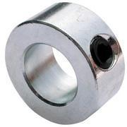 Wholesale Shaft Collar Shaft Collar from china suppliers