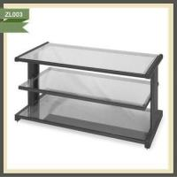 Wholesale flat screen tv wholesale floor standing tv fireplace modern cheap tv stands home furniture from china suppliers