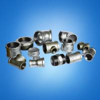 Wholesale GB standard malleable iron pipe fitting ID.: 2-1-001 Date: 2015-10-22 Views4 from china suppliers