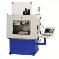 Wholesale H250 CNC vertical machining center from china suppliers