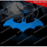 Wholesale Nice Blue batman pendant, 2016 new product hot sale india from china suppliers