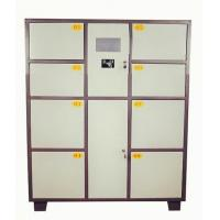 Wholesale Charging Locker Cell Phone Charging Station from china suppliers