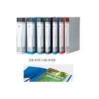 Wholesale Clear Book /Name Card File/CD ...(20) No.: P114 from china suppliers