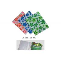 Wholesale Clear Book /Name Card File/CD ...(20) No.: P115 from china suppliers