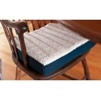 Wholesale Collections Etc - Orthopedic Gel Seat Cushion By Collections Etc (Color and Style May Vary) from china suppliers
