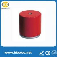 Wholesale Alnico Magnet 2014 new aluminum nickel cobalt ... from china suppliers
