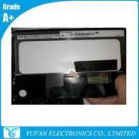 Wholesale Grade A+ N070ICG-LD1 Chimei Innolux 7.0 inch LCD TFT LED 1280*800 WLED laptop screen from china suppliers