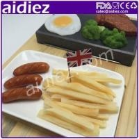 Wholesale Cheese And Steak Baking Stone Hot Stones Grill Stone Cooking Plate from china suppliers