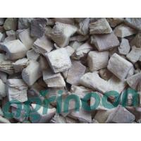 Wholesale Dried Oyster Mushroom from china suppliers