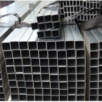 Wholesale Galvanized Steel Pipe Product Name:Galvanized Steel PipeBuy: from china suppliers