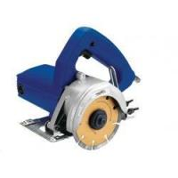 Wholesale Top quality 110mm marble cutter 1100w from china suppliers