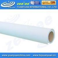 85gsm PP SYNTHETIC PAPER FOR DYE INK,INKJET MEDIA