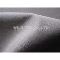 Wholesale Competitive Price 310gsm Oxford Canvas Plain Weave Tencel Cotton Fabric from china suppliers