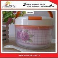 Wholesale Ceramic Lunch Box from china suppliers