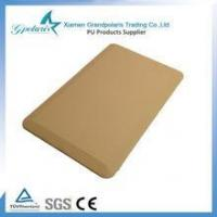 Wholesale Anti Fatigue Mats Best Decorative Anti Fatigue Wellness Mat from china suppliers