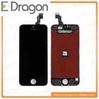 LCD Replacement for iphone 5c lcd touch screen digitizer assembly