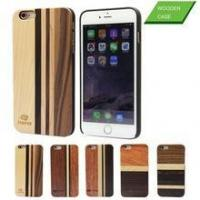 Wholesale For Wood iphone cell phone case/for cellphone iphone 6 case/cellphone case for iphone 6 from china suppliers