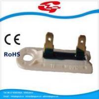 Wholesale Thermal Fuse Fan motor thermal fuse from china suppliers