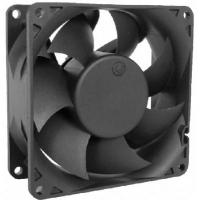 Wholesale DC axial fan DC 9238 from china suppliers
