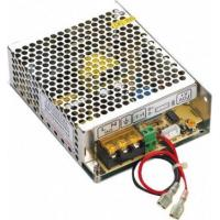 Wholesale SWITCHING POWER SUPPLY UPS function monitor power supply 60W from china suppliers