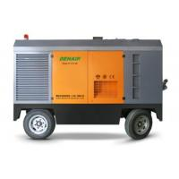 Wholesale 600-671 Cfm Diesel Portable Air Compressor from china suppliers