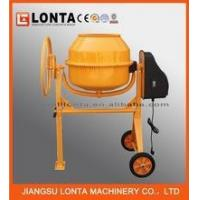 Wholesale Chinese wholesale ring gear for cement mixer innovative products for sale from china suppliers