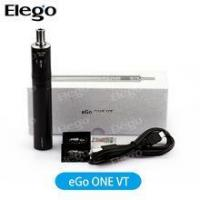 Wholesale 2015 Newest Arrival 100% Authentic Joyetech eGo ONE VT Kit VS eGo ONE from china suppliers