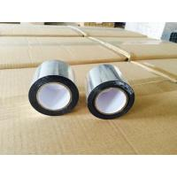 Wholesale Aluminized BOPP Tape from china suppliers