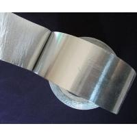 Wholesale Water self-wound Aluminium Foil Tape from china suppliers