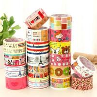 Wholesale Carton tape from china suppliers