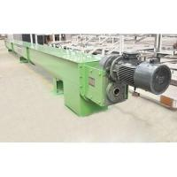 Wholesale accessories sideling screw machine from china suppliers