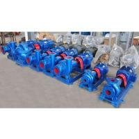 Wholesale accessories non-clog pulp pump from china suppliers