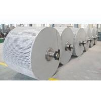 Wholesale accessories bleaching&washing machine from china suppliers