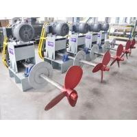 Wholesale accessories propeller from china suppliers