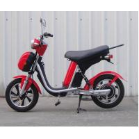 Wholesale EEC/Cheap Price Electric Motorcycle-TS100004 625USD from china suppliers