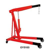 Wholesale SHOP CRANE OY5103 from china suppliers