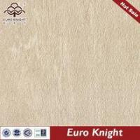 Wholesale non-slip broken ceramic tile for hospital from china suppliers
