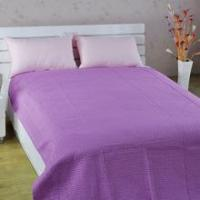 China custom printed thin mattress king size quilt cover set wholesale