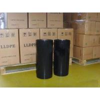 Wholesale Clear black/green silage wrap film agriculture hay bale wrap from china suppliers