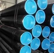 Wholesale TUBE PIPE TUBING PIPE API 5CT / API 5B from china suppliers
