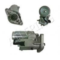 Wholesale Starter 12V - 2kW OEM No.:0280008760,0280005580,0280005582,2280000640,2280000643,8EA726552001 from china suppliers