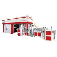 Wholesale booming gearless CI flexo printing machine from china suppliers