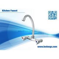 wall mount vessel sink faucet quality wall mount vessel sink faucet for sale. Black Bedroom Furniture Sets. Home Design Ideas