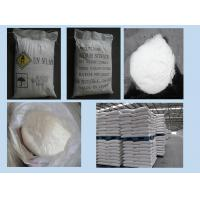 Wholesale 99% industry sodium nitrate from china suppliers