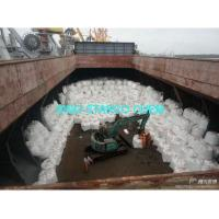 Wholesale Ammonium sulfate No.:Ammonium sulfate 21% N from china suppliers