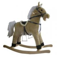 horse riding stuff quality horse riding stuff for sale