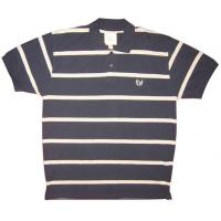 Wholesale POLO shirt from china suppliers