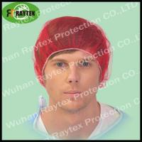 China BEARD COVER & HAIRNET 10972R wholesale