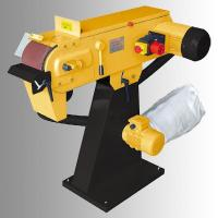 Wholesale BSM75L/150L BELT SANDER Belt sander from china suppliers