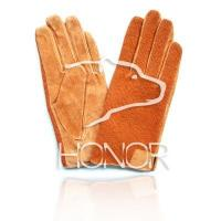 Wholesale Leather Dress Glove from china suppliers